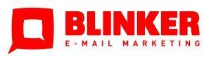 logo_HiRes_blinker_incl_CMYK