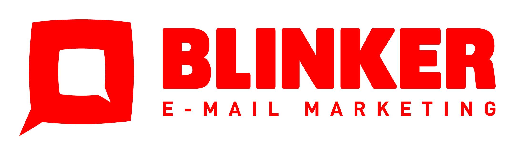 Blinker - E-mail marketing