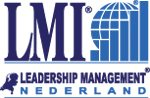 logo_Leadership_Management