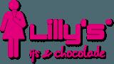logo_Lillys_ijs_chocolade