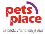 logo_Pets_Place