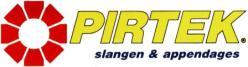 Pirtek Heemstede-Hoofddorp-Lisse