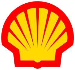logo_Shell_Tankstations