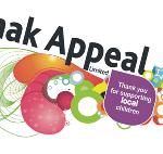 logo_Snak_Appeal