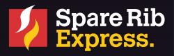 Spare Rib Express franchise