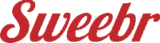 logo_Sweebr