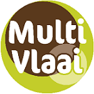 Multivlaai franchise