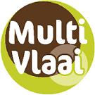 multivlaai-logo