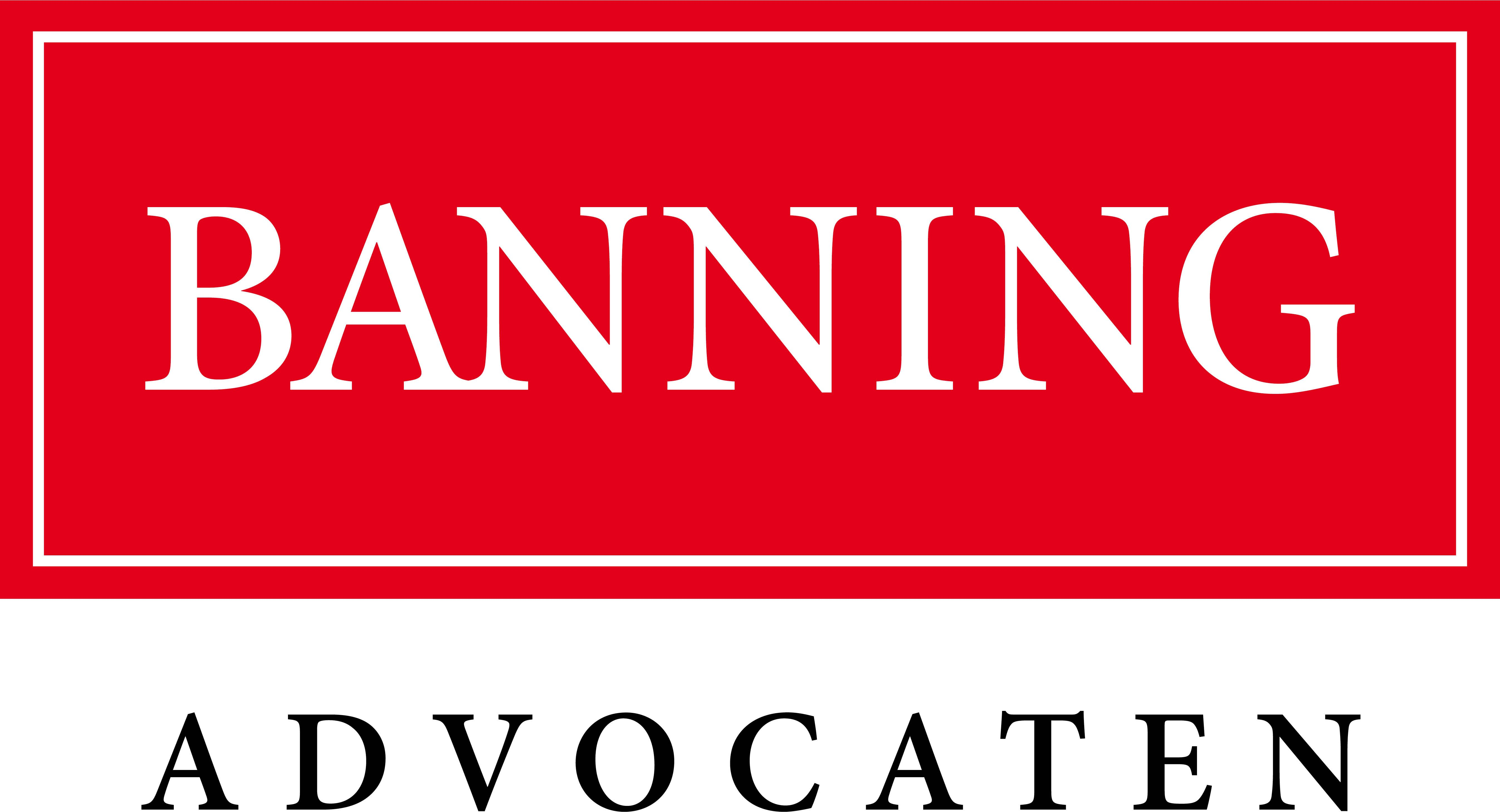 BANNING Advocaten