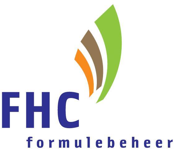 FHC Formulebeheer