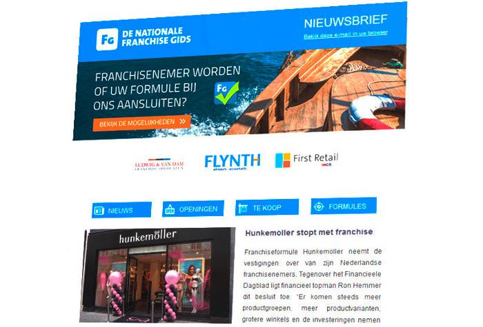nieuwsbrief-de-nationale-franchise-gids-2017-2018