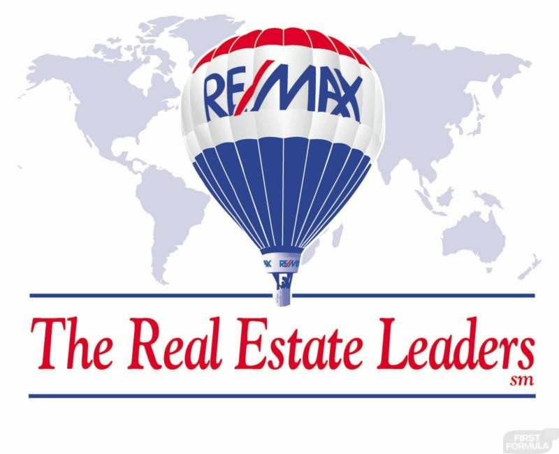 Remax-balloon