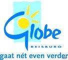 globe_reisburo_1