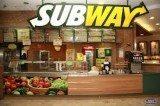 subwaybanner