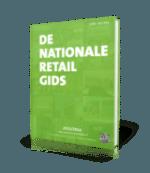 De Nationale Retail Gids