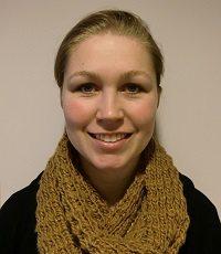 Stephanie van Ginkel - Straetus klein