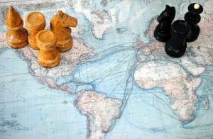 chess-2258805_1920