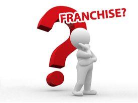 franchise wiki