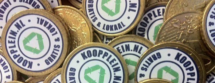 Koopplein.nl Franchise