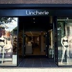 Lincherie Franchise