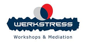 logo_werkstress