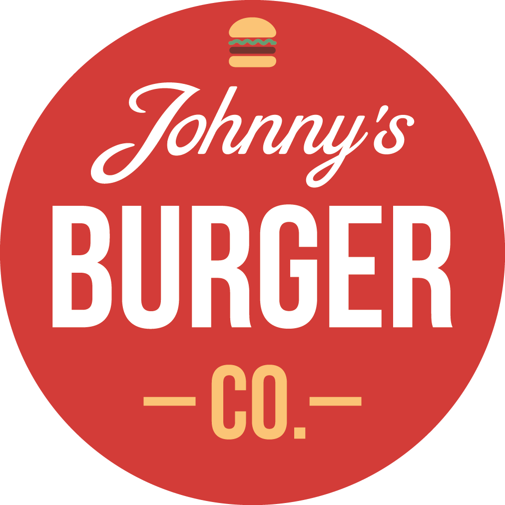 Johnny's Burger Co. Scheveningen