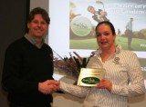 Pitch&Putt Golf Suzanne Bosch