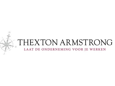 Thexton Armstrong Emmeloord-Steenwijk