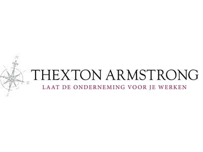 Thexton Armstrong logo
