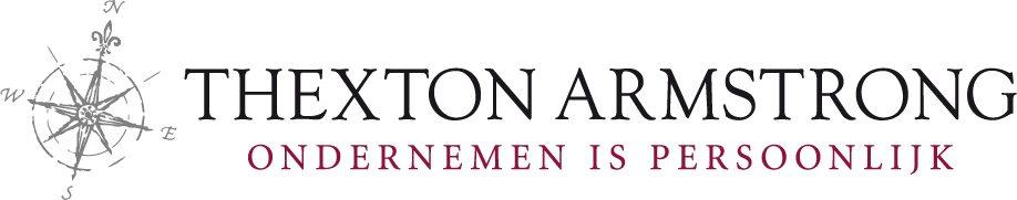 Thexton_Logo_Dutch_RGB