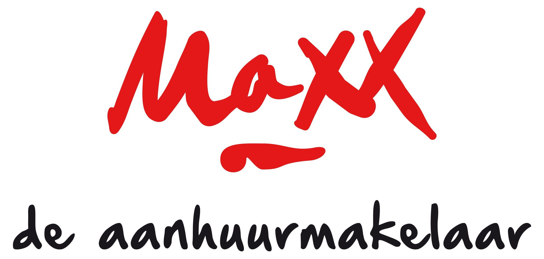 Maxx aanhuurmakelaars