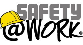 logo Safety-atwork