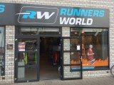 Runnersworld Dordrecht foto 1