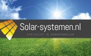 Solar Systemen peesdoek 4690x2910 mm