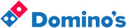 domino's pizza 2013 logo nb