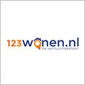 123Wonen