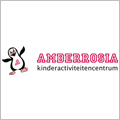 Amberrosia