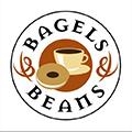 Bagels&Beans