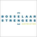 Bosselaar-en-Strengers-Advocaten