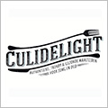 Culidelight