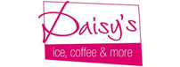 Daisy's Ice Coffee and More