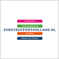 eventsupportholland