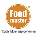 foodmasters