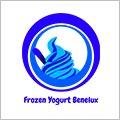 Frozen Yoghurt Benelux