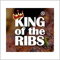 king-of-the-ribs