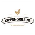 Kippengrill.nl