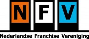 Partner NFV logo