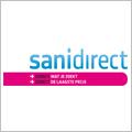sanidirect-nieuw