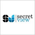 Secret-View