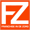 franchise-in-de-zorg